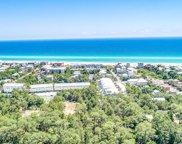 32 Carefree Lane, Santa Rosa Beach image