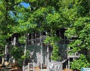 389 Mountain Laurel Drive, Jacksons Gap image