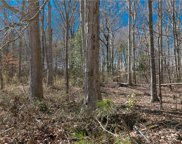 Lot 5 New Bridge Road, Southeast Virginia Beach image