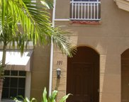 4881 Bonsai Circle Unit #101, Palm Beach Gardens image