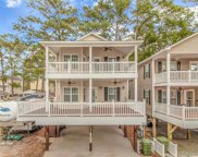 6001-1383 S Kings Hwy., Myrtle Beach image