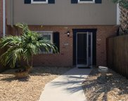 213 Canaveral Beach Boulevard Unit #213, Cape Canaveral image