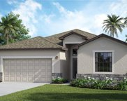 3437 Lana Ct, Fort Myers image