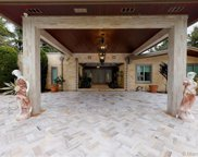 6600 Sw 123rd St, Pinecrest image
