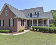 313 Winding Wood Circle, Blythewood image