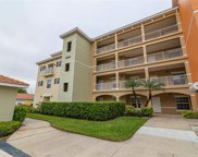 4455 Botanical Place Cir Unit 202, Naples image