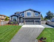 8034 14th St SE, Lake Stevens image