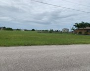 3407 Nw 6th  Street, Cape Coral image