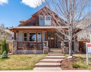 2919 6th Street, Boulder image