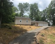 335 Robin Road, Mount Airy image