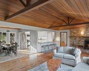 1134 Alta Mesa Rd, Monterey image