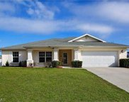 1021 NW 14th TER, Cape Coral image
