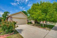 3045 Spotted Owl Drive, Fort Worth image