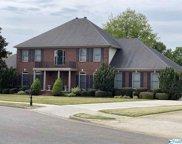 202 Wildflower Court, Huntsville image