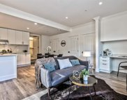 469 W 63rd Avenue, Vancouver image