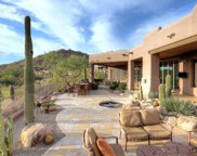 12992 N 130th Way, Scottsdale image