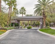 1455 Macdonald Ranch Drive, Henderson image