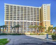 6900 N Ocean Blvd. Unit 1011, Myrtle Beach image