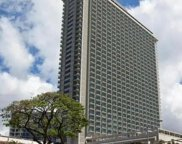 410 Atkinson Drive Unit 846, Honolulu image