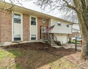 152 Shannon Parkway, Nicholasville image