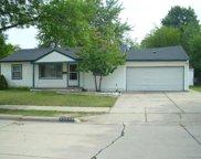 23940 Methuen Ave, Warren image