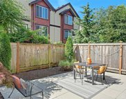813 B NW 53rd St, Seattle image