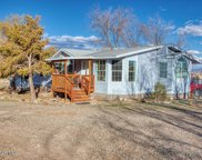 3225 Gopher Drive, Chino Valley image