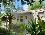 1150 Roberta Lane, New Smyrna Beach image