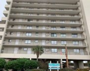 4719 S Ocean Blvd. Unit 207, North Myrtle Beach image