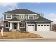 3680 Woodland Cove Parkway, Minnetrista image