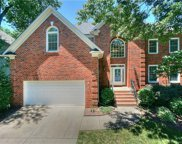11901  Cupworth Court, Huntersville image