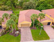 9321 Aegean Cir, Lehigh Acres image