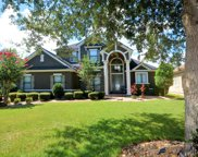 13085 SIR ROGERS CT S, Jacksonville image