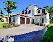 8318 Nw 26th Ct, Cooper City image