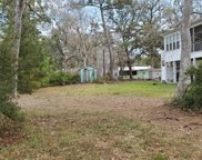 236 Ne 74th Street, Oak Island image