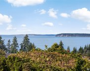 8809 Olympic View Dr, Edmonds image