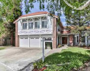 3506 Willow Wren Place, Fremont image