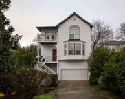 1445 Canoochee Dr, Brookhaven image