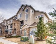 494 Blackfeather Loop Unit 116, Castle Rock image
