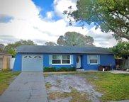 6445 Cedarbrook Drive S, Pinellas Park image