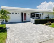 2208 SW 20th Way, Boynton Beach image