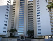 2937 S Atlantic Avenue Unit 706, Daytona Beach Shores image