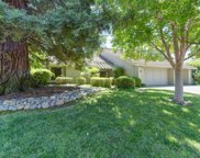 11454  Grinding Rock Place, Gold River image