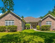 7226 Lamplighter Rd., Myrtle Beach image