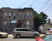 74-10 88th Road, Woodhaven image