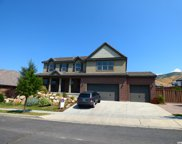 2166 W Aspen Wood Loop, Lehi image