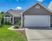 743 Pepperbush Dr., Myrtle Beach image