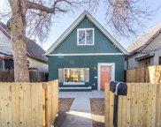633 Lipan Street, Denver image
