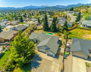 4477 Hillington Ct, Shasta Lake image