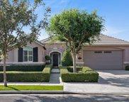 12003 Kimelford, Bakersfield image